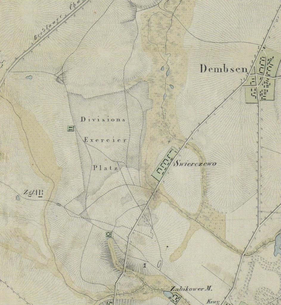 ok. 1840 r.