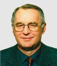 DyczkowskiMarian