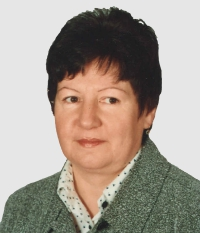 GadzinkaHanka