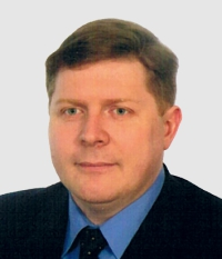 MarciniakPrzemyslaw