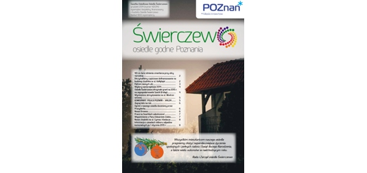 gazetka2014_4