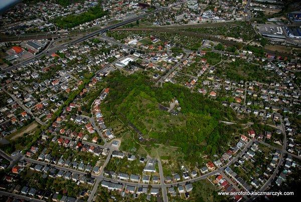 źródło: www.aerofoto-kaczmarczyk.com