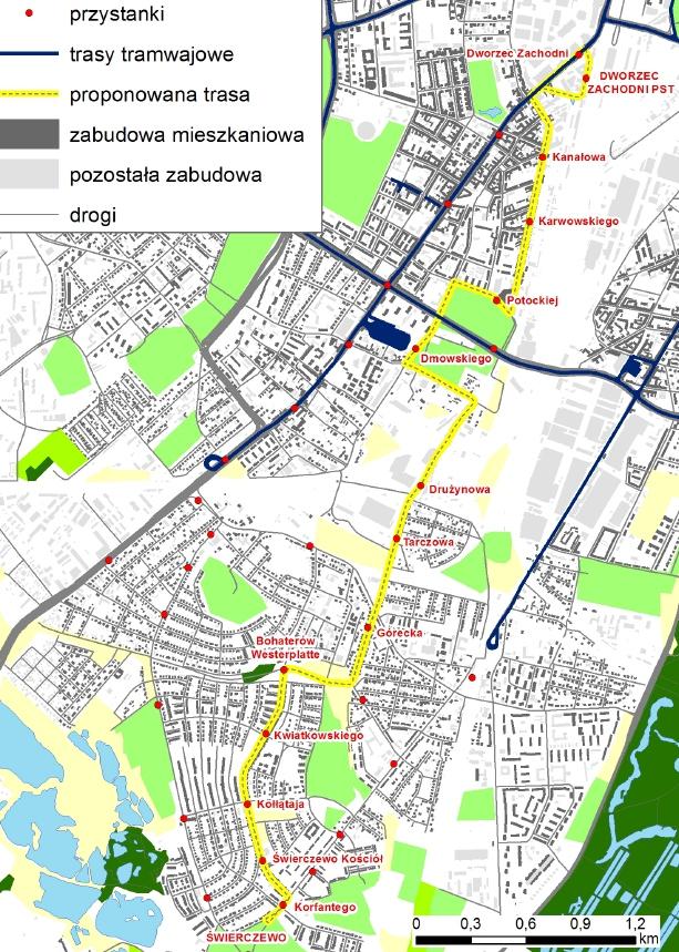 Linia_Kollataja