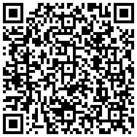 12523002_963431760359435_4974667098199797885_n