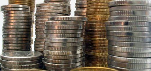 monety-720x340