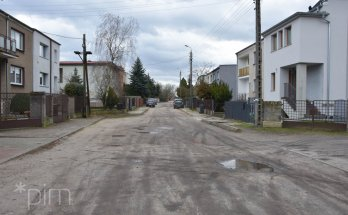 fot. Poznańskie Inwestycje Miejskie